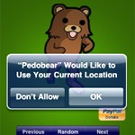 pedobear-iphone