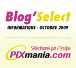 blog-select-pixmania