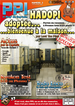 ppi2-magazine-high-tech