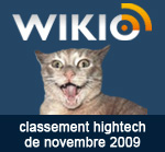 wikio-top-exclu-hightech