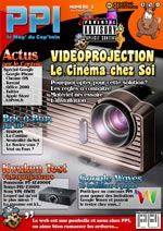 ppi3-magazine-hightech