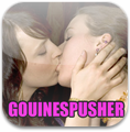 GouinesPusherHD2